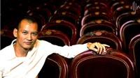 Nghệ sĩ Trí Minh: Nhạc điện tử kiểu 'The Remix' đã... lỗi mốt