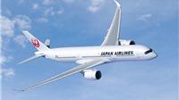 1 động cơ ngừng hoạt động, máy bay chở 228 người hạ cánh khẩn cấp ở Tokyo