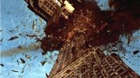 Mối tình sóng gió của Hollywood và các tòa cao ốc