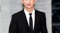 Kim Soo Hyun tái xuất màn bạc với phim hành động 'Real'