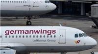 Đức: Máy bay Airbus A320 chở 132 người bị đe doạ đánh bom