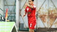 Góc Tuấn Phong: Hat-trick của cầu thủ nội quý như vàng