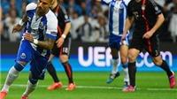 ĐIỂM NHẤN Porto 3-1 Bayern: Sụp đổ vì mất 'Robbery'. Porto áp sát quá nhanh, quá nguy hiểm