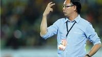 Malaysia, Thái Lan lo gặp khó trước U23 Việt Nam
