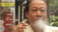 """Chủ nhân Grammy tìm kiếm """"cao nhân"""" đàn dân tộc Việt"""