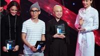 Liveshow 10 'The Remix': Định vị Quán quân?
