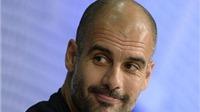 Pep Guardiola: 'Ngay cả khi thua 1-3 ở lượt đi, tôi vẫn tin Bayern Munich sẽ đi tiếp'