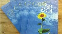 Cô gái suy thận Châu Loan: Di chúc tiền tác quyền sách để khuyến học