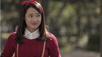 Nhã Phương dẫn đầu đề cử Diễn viên nữ, giải 'Ấn tượng VTV'