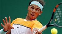 Nadal thua sốc trước tay vợt hạng 30 thế giới ở vòng 3 Barcelona Open