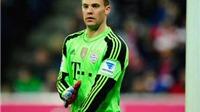 Vào bán kết Champions League, Bayern Munich mất 2 triệu euro vì... Neuer