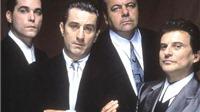 25 năm phim 'Goodfellas': Bức tranh chân thực nhất về thế giới tội ác