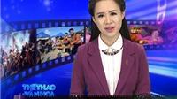 Bản tin Văn hóa toàn cảnh ngày 27/04/2015