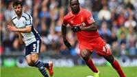 Đêm nay, Hull - Liverpool: Ai sẽ ghi bàn? Balotelli, Sterling hay không có ai?