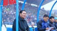 HLV Đinh Cao Nghĩa: 'Than Quảng Ninh hay nhưng không may'