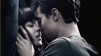 Bất chấp bị cấm chiếu, phim '50 sắc thái' sẽ còn... 'gay cấn' hơn