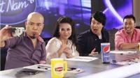 'Vietnam Idol': Ai sẽ bị loại ở Vòng thi nhà hát?