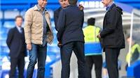 Thượng tầng Chelsea: Mourinho và Abramovich đã hiểu nhau hơn