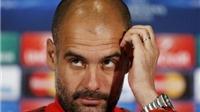 Tôi và độc giả TT&VH: Với Pep Guardiola, Bayern Munich sẽ luôn cách đỉnh cao nửa bước chân
