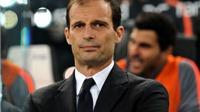 Bán kết Champions League: 'Mũi khoan' Ronaldo và bức tường bê tông Juventus