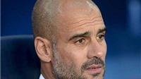Phân tích: Bayern Munich đã sụp đổ trước Barca như thế nào?