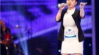"""Showbiz Việt: Những ngôi sao chỉ dừng ở """"hạng B"""" vì... """"thiếu duyên"""""""