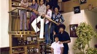 Joe Jackson: Ông bố của những ngôi sao… đáng thương