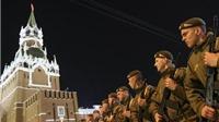Xem tường thuật trực tiếp lễ duyệt binh kỷ niệm 70 năm chiến thắng phát xít ở đâu?