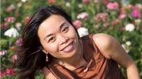 Nhà thơ Việt đấu giá tác phẩm ủng hộ Nepal trên eBay: Văn chương chia sẻ đau thương