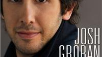 """Josh Groban trở lại và """"lợi hại hơn xưa"""""""