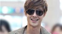Mỹ nam 'Vườn sao băng' Kim Hyun Joong đánh bạn gái sẩy thai: Đời không như phim