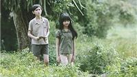 Chuyện buồn điện ảnh Việt chỉ 'ra chợ' tại Cannes