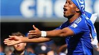 81 cầu thủ Premier League miễn phí nhưng 'chất' ở mùa Hè này