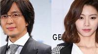Ngôi sao 'Bản tình ca mùa Đông' Bae Yong Joon sẽ kết  hôn vào mùa Thu