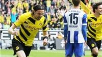 Thông tin lực lượng trước loạt trận tối thứ Bảy và rạng sáng Chủ nhật của bóng đá Châu Âu