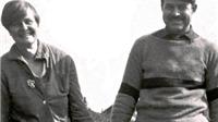 Hé lộ những mối tình trắc trở của Hemingway