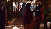 Cuộc sống ở trại tị nạn lớn nhất thế giới Dadaab: Nơi giằng xé giữa hận thù và hi vọng