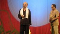 Kỷ niệm 125 năm ngày sinh Chủ tịch Hồ Chí Minh: Viết về Bác để trả nợ trái tim mình