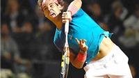 Roland Garros còn 3 ngày: Nadal, tồn tại hay không tồn tại?