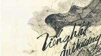 Những câu chuyện xúc động quanh 'Hồ Chí Minh đẹp nhất tên Người'