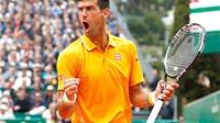 Roland Garros 2015, còn 1 ngày: Đối thủ lớn nhất của Djokovic chính là anh