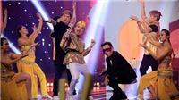 """'Tuyệt đỉnh tranh tài' show 6:  Thảo Trang """"soán ngôi sexy"""" của Huỳnh Minh Thủy. Tuấn Khanh dừng bước"""