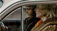 Phim 'Carol' đoạt giải Cành cọ Đồng tính tại LHP Cannes