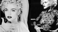 25 năm 'Vogue' của Madonna lên đỉnh Billboard: Bài hát vĩ đại nhất thập niên 1990