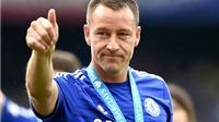Chelsea của Mourinho & 3 chìa khóa quyết định thành bại