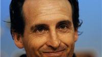 3 lý do tại sao trận Chung kết Europa League sẽ rất đáng xem