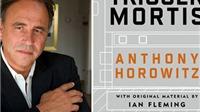 Hé lộ nội dung tiểu thuyết mới về siêu điệp viên James Bond