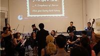 Xem phim kinh dị cổ 'Nosferatu' với dàn nhạc