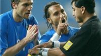 CẬP NHẬT tin sáng 29/5: World Cup 2002 đã bị dàn xếp tỉ số. Cựu Tổng thống Pháp liên quan tới tham nhũng FIFA