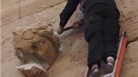 Liên Hợp Quốc tìm cách cứu di sản văn hóa Iraq trước tội ác chiến tranh của IS